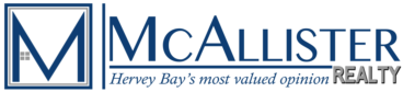 McAllister Realty -